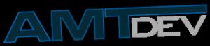 AMTdev Logo